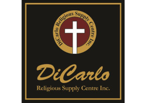 DiCarlo Religious Supply Centre Inc Logo