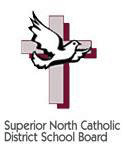 Superior North CDSB