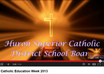 Huron-Superior-CEW2013-VideoImage-cropped