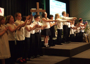 opening-liturgy-young-children