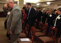 Trustees-in-Prayer-LobbyDayqp