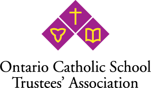 Ontario Catholic School Trustees' Association