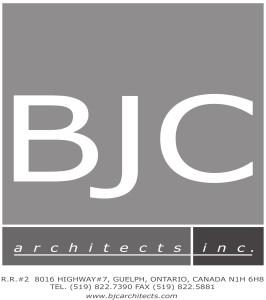 BJC-LOGO with ADDRESS