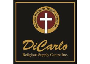 DiCarlo Logo Colour2