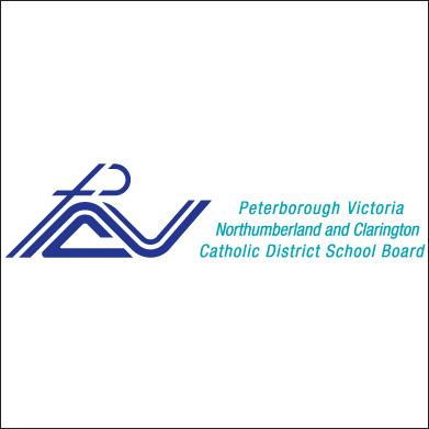 Peterborough Victoria Northumberland & Clarington CDSB