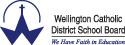 Wellington CDSB