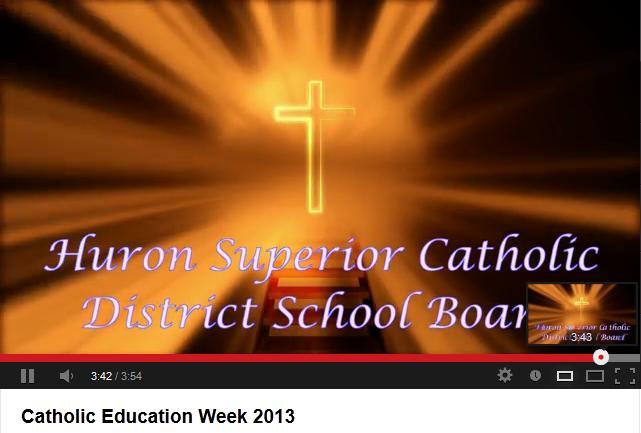 Huron-Superior-CEW2013-VideoImage-cropped