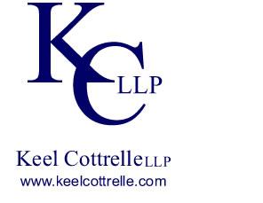 Keele-Cottrelle