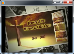 TCDSB Witness to Faith