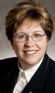 Janet-Ecker-OCSTA-Business-Seminar