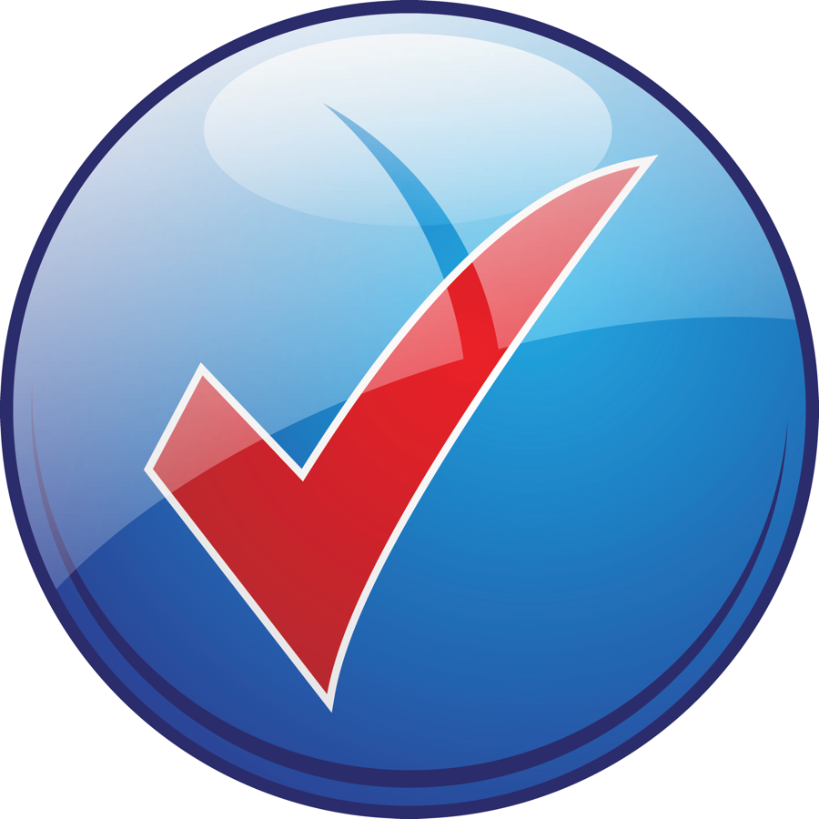 Municipal Election | Ontario Catholic School Trustees ... on ✔  id=41148