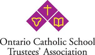 OCSTA Logo