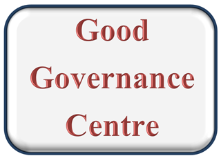 beveled-good-governance-button