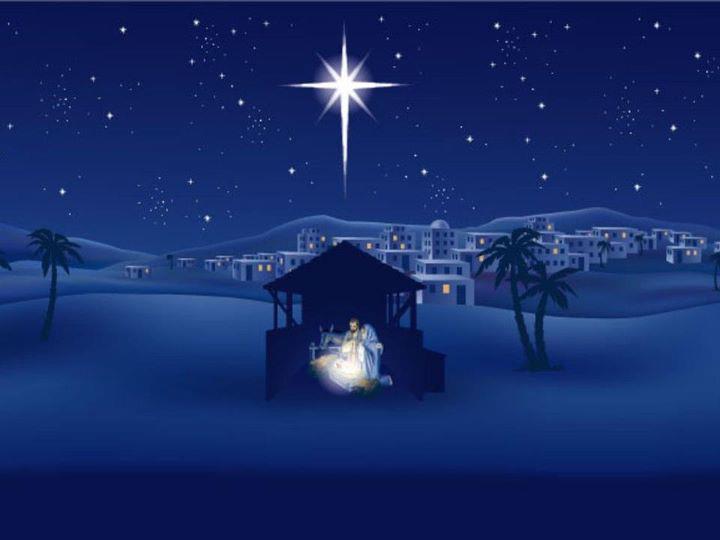 christmas-manger-east