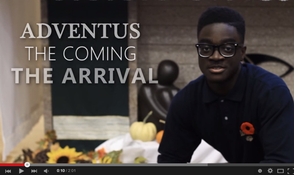 screen-capture-adventus-video