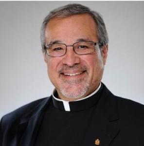 Fr-Leonard-Altilia