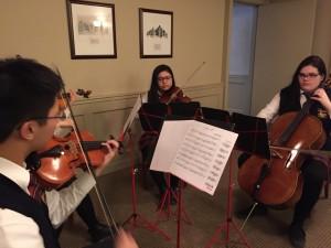 Cardinal-Carter-Quartet-LobbyDay (1)