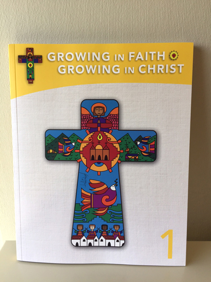 growing-faith-book2-filecabinet-small