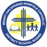 Brant Haldimand Norfolk CDSB
