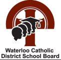 Waterloo CDSB