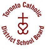 Toronto CDSB