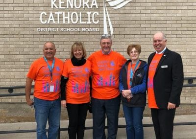 kenora-catholic-bev-nick
