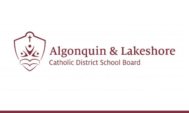 Algonquin & Lakeshore CDSB