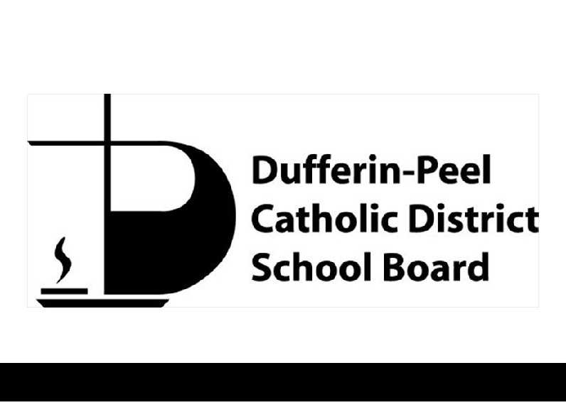 Dufferin-Peel CDSB