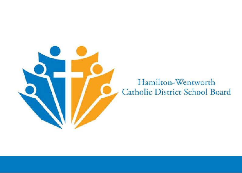 Hamilton-Wentworth CDSB