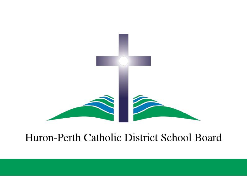 Huron-Perth CDSB