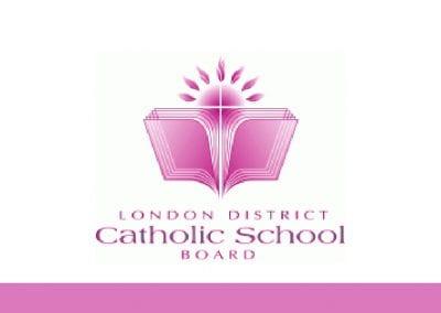 London DCSB