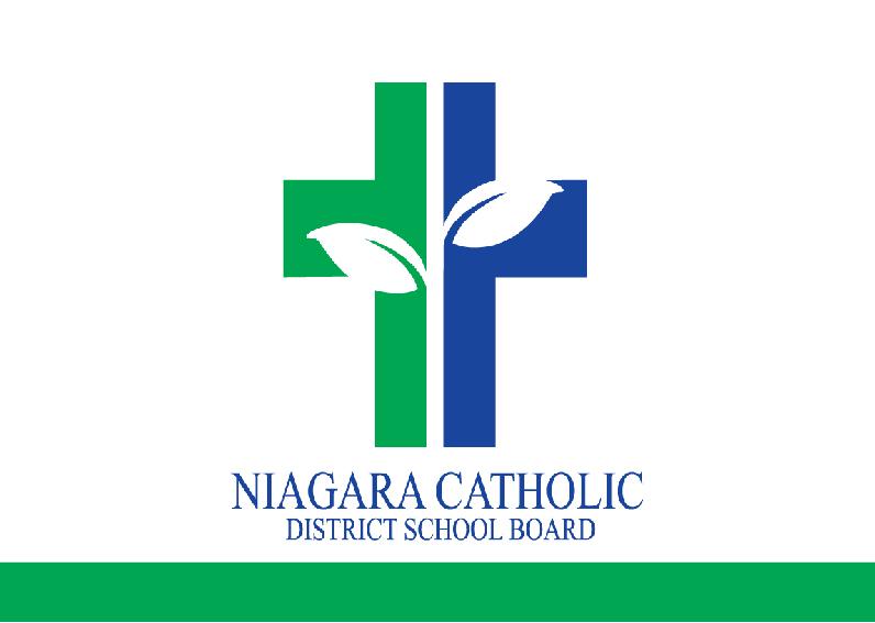 Niagara CDSB