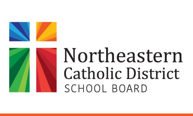 Northeastern CDSB