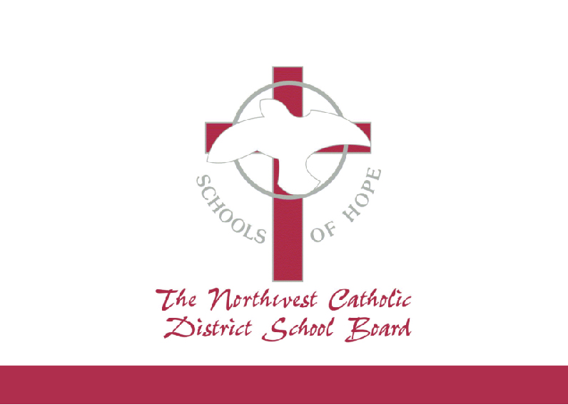 Northwest CDSB