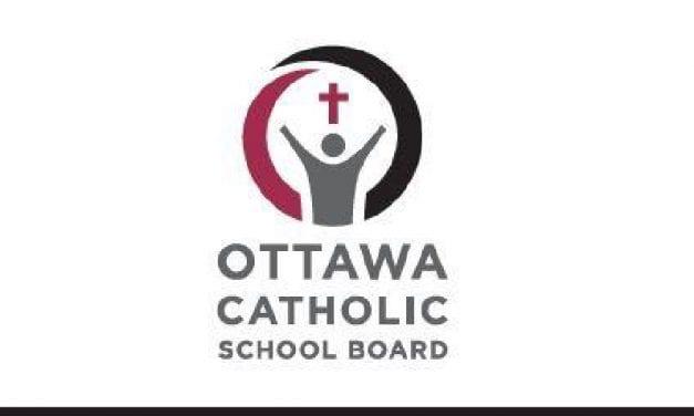 Ottawa CSB