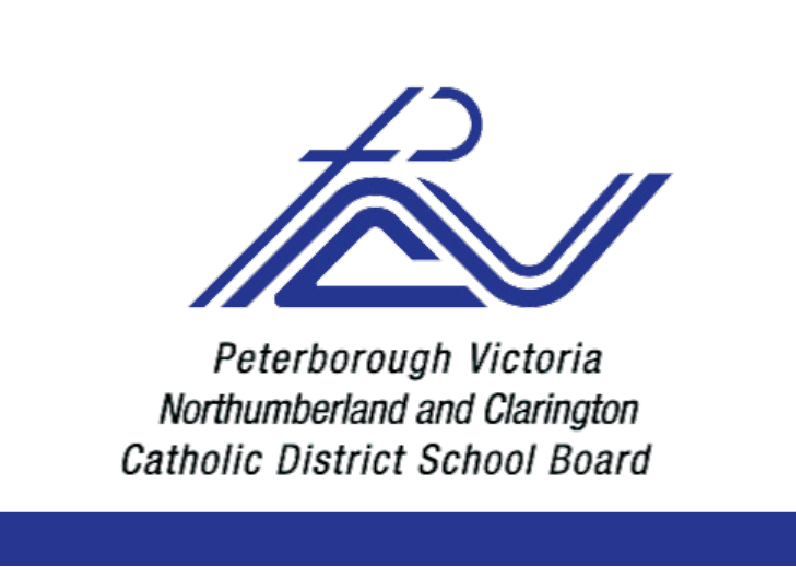 Peterborough Victoria Northumberland & Clarington CDSB