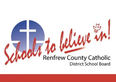 Renfrew County CDSB