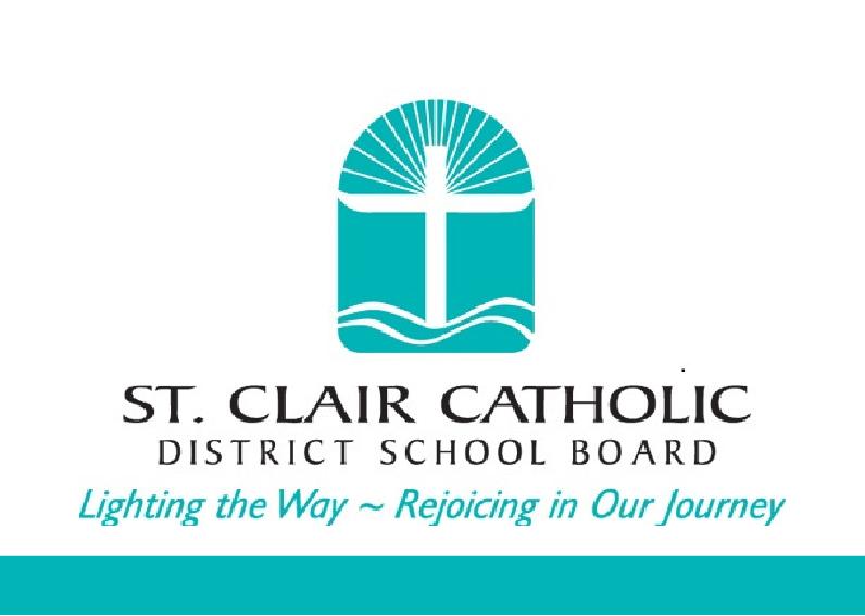 St. Clair CDSB