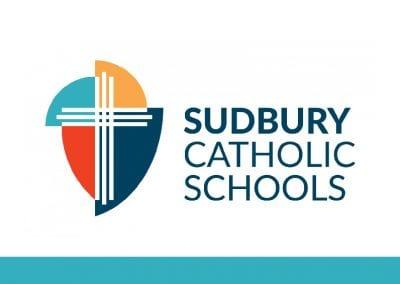 Sudbury CDSB