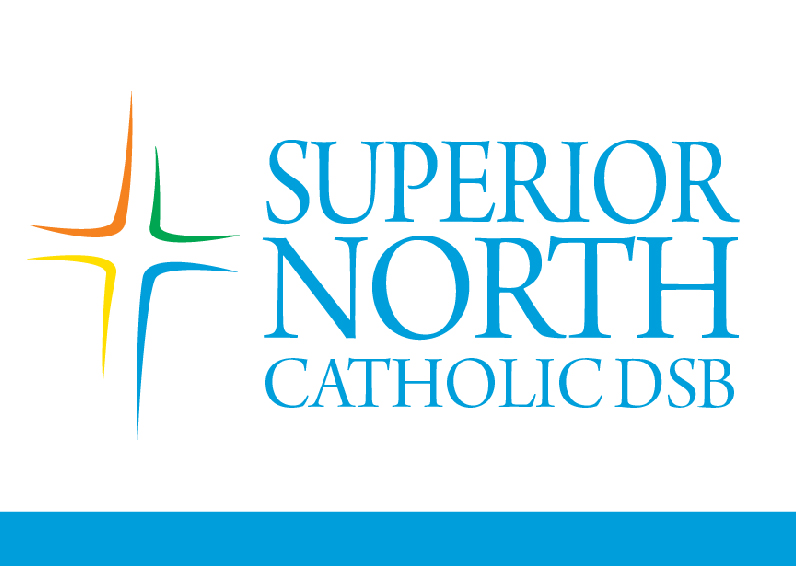 Superior North CDSB