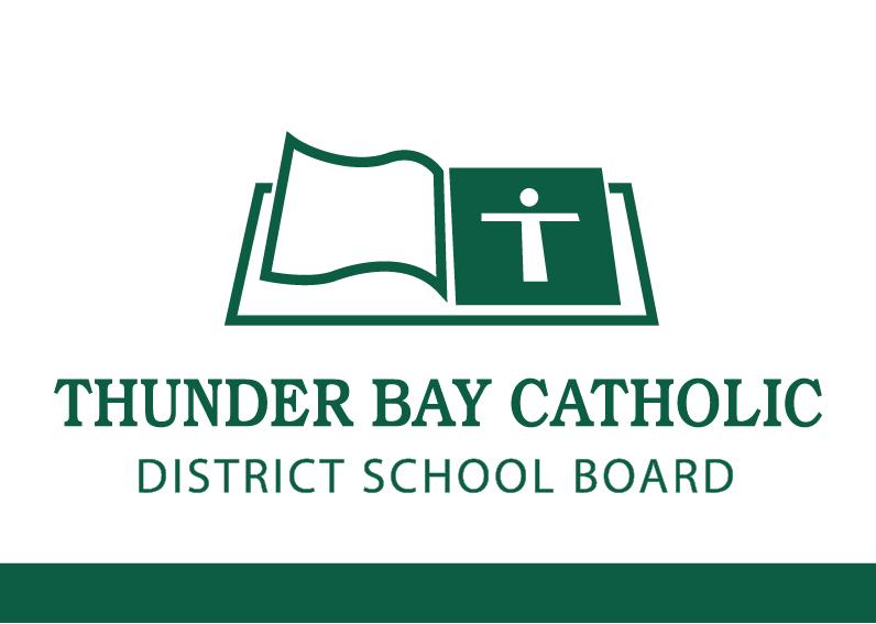 Thunder Bay CDSB