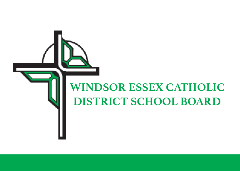 Windsor-Essex CDSB