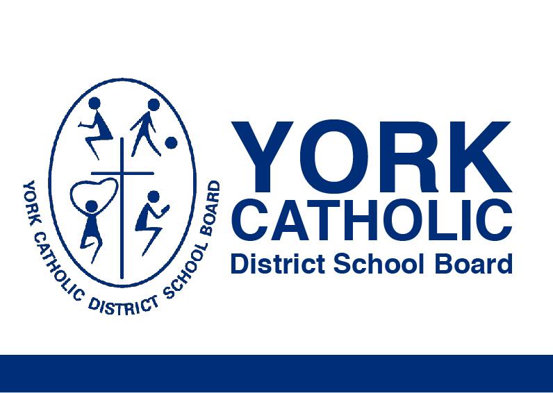 York CDSB