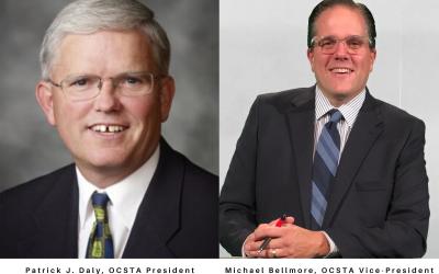 OCSTA Newswire – July 2, 2020