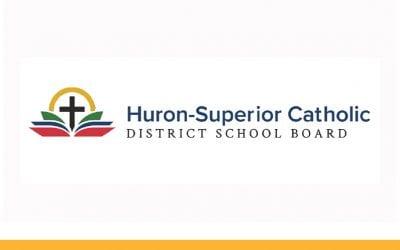 Huron-Superior CDSB